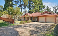 64 Fourth Avenue, Katoomba NSW