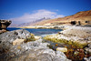 Eastern morning (indomitablemachine) Tags: island morning nissam socotra yemen ye