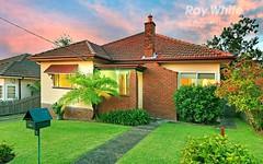 11 Hudson Street, Wentworthville NSW