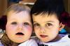 (Kaya.paca) Tags: enfants childreens portrait couleurs spring printemps extérieur lumièrenaturelle light outdoor sourire eyesblues groupephotoschoisies