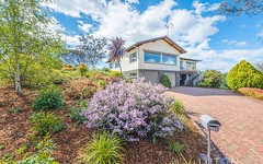 12 Downes Place, Hughes ACT
