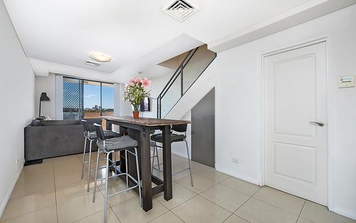 D403/27-29 George Street, North Strathfield NSW 2137