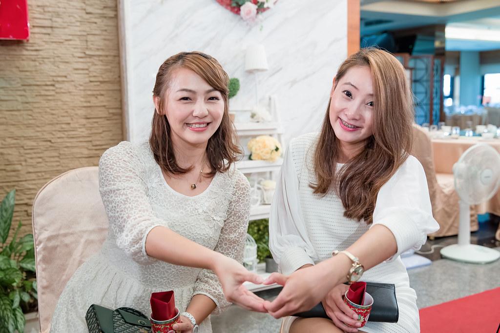 京饌,京饌日本料理,京饌庭園日本料理,婚攝卡樂,Willy&Eva037