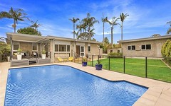 5 Birru Place, Belrose NSW