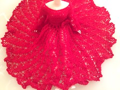 Holiday Gowns aveuch@yahoo.com