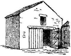 Anglų lietuvių žodynas. Žodis maisonnette reiškia <li>maisonnette</li> lietuviškai.