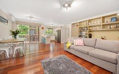 8/7-9 High Street, Caringbah NSW
