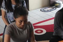 IMG_8981 (Pinka Tamara Dewi) Tags: kkn ppm kknppm stp bandung stpb sekolah tinggi pariwisata desa ponggok umbul kapilaler ukm klaten kecamatan pulonharjo kabupaten jawa tengah central java indonesia 2016 november2016 pinkablues pinka pinkatamaradewi pinkatamara sak2013 sak sdp sip tourism travel wisata culinary snack ikan nila fish school nature people human interest village bumdes karang taruna