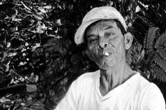 sigaretta (CartOrange Suisse) Tags: nicaragua sigaretta caff guida