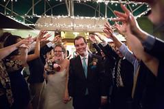 EO5C4561 (scott_scheetz) Tags: canon5dmarkiii canonef24mmf14liiusm sterlingvirginia virginia va sterling reston hiddencreekcountryclub weddingphotography wedding clairejon claire adobelightroom43