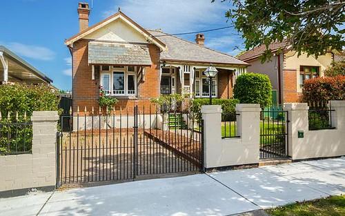 9 Tahlee Street, Burwood NSW 2134