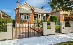 9 Tahlee Street, Burwood NSW