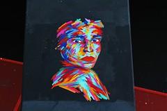 Manyoly_5623 boulevard du Gnral Jean Simon Paris 13 (meuh1246) Tags: streetart paris manyoly boulevarddugnraljeansimon paris13 lelavomatik