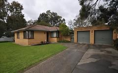 133 Dight Street, Jindera NSW