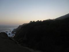 IMG_4798 (pbinder) Tags: 2016 201606 20160622 june jun wednesday wed california ca socal cal southern cali socali los angeles la laca el matador elmatador state beach statebeach elmatadorbeach elmatadorstatebeach malibu maca
