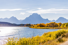 Grand Tetons-1180 (TeamHuerta) Tags: grandtetonnationalpark nationalpark 2016 scenic tetons wy water