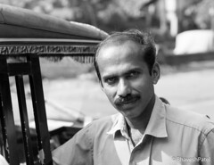_DSC2077 (one8haveshp) Tags: contax 50 14 india people portrait black white bw monochrome sony ilce 7m2 a7ii 50mm travel ilce7m2 holiday places 2016 november