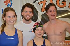 DSC_7039 (ZIGNEA) Tags: sebastiaan verschuren sébas sebas van lith zignea clinic olympische spelen top zwemmers