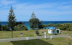 Lot 31 Oceanfront Drive, Sapphire Beach NSW