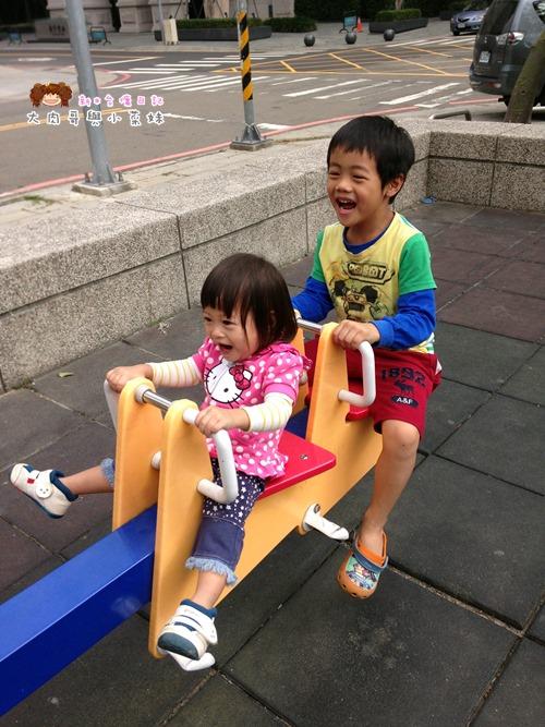 兒童補體素乳鐵蛋白配方 (3).JPG