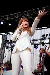 JL_9 (mikefordphoto) Tags: seattle park rock concert jenny lewis redmond kiley rilo marymoor