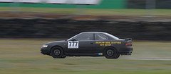 Toyota Levin (Seabird NZ) Tags: newzealand christchurch canterbury panning teleconverter interclub carrace ruapuna canterburycarclub sigma120300mmf28 toyotalevin ratec nikond800e mikeperro dualcarsprint