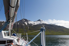 Evidence-Sailing-187.jpg