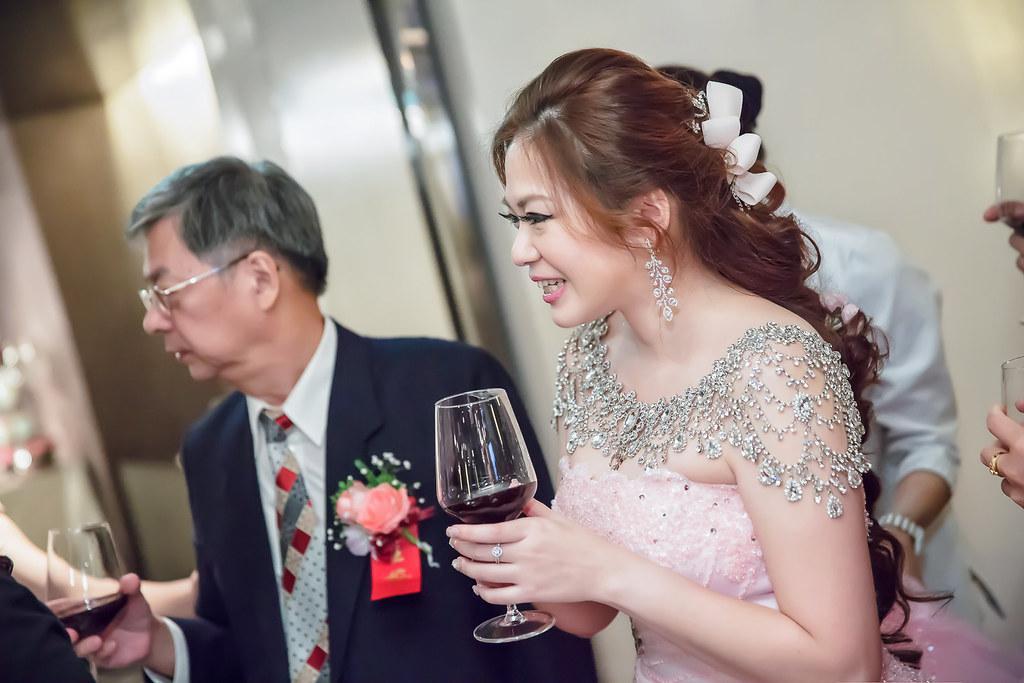 台北晶華婚攝149