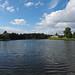 castle howard south lake