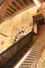 144, AL ASHRAF 15 (mohammedeldeeb22) Tags: mosque alashraf khank