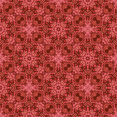 carpet2 (zaphad1) Tags: free seamless texture tiled tileable 3d domain public pattern fill photoshop carpet zaphad1 creative commons