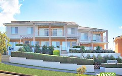 4/4-5 Dean Crescent, Ermington NSW