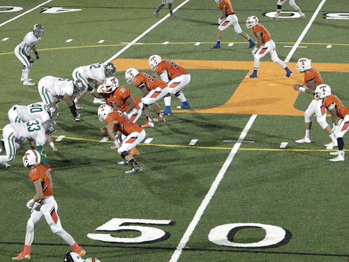 """Timpview vs Provo - Sept 18,2015 • <a style=""""font-size:0.8em;"""" href=""""http://www.flickr.com/photos/134567481@N04/21343852428/"""" target=""""_blank"""">View on Flickr</a>"""