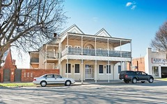 2/430 Smollett Street, Albury NSW