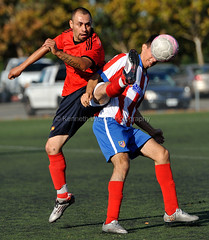 Soccer_092015_014 (kwongphotography) Tags: ca unitedstates soccer calif unioncity richardhsheridanfield fclobos lobosfc