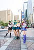 PS_72425 (Patcave) Tags: costumes moon film comics movie book costume comic dragon shot cosplay fantasy scifi cosplayer sailor con dragoncon cosplayers costumers 2015 dragoncon2015