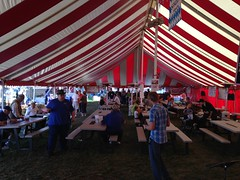 """Wauktoberfest 2015 • <a style=""""font-size:0.8em;"""" href=""""http://www.flickr.com/photos/123920099@N05/21736202105/"""" target=""""_blank"""">View on Flickr</a>"""