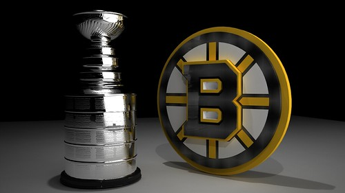 "Boston Bruins - Stanley Cup • <a style=""font-size:0.8em;"" href=""http://www.flickr.com/photos/97803833@N04/21786681902/"" target=""_blank"">View on Flickr</a>"