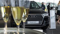 Audi Centrum Gdańsk Dni Otwarte-03455