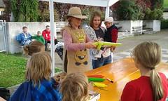 Niederdorfer Kartoffelfest_Foto TV Ndf Gertraud Obersteiner_20150926_160831