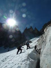 Grand_Parcours_alpinisme_Chamonix-Concours_2014_ (25)