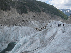 Grand_Parcours_Alpinisme_Chamonix-Edition_2014_ (47)