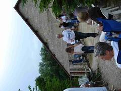 mot-2008-joinville-dsc04031_800x600