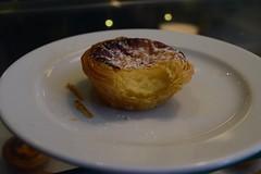 Natas!! (recorriendo el mundo... y mas...) Tags: food portugal porto streetfood natas