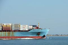 DSC_2930 (cmakin) Tags: galveston texas ships houstonshipchannel morganspoint