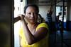 Ferry ride (Lil [Kristen Elsby]) Tags: travel portrait candid topv1111 havana cuba editorial cuban habana oldhavana regla habanavieja travelphotography haberno canon5dmarkii