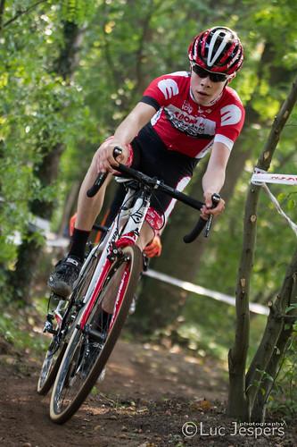 Cyclocross Kasterlee_-102
