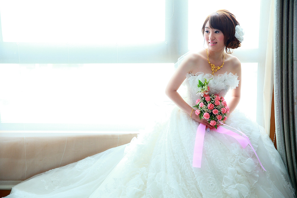 My wedding_0791