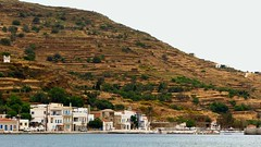 Korthi IMG_0606 (mygreecetravelblog) Tags: greece greekislands andros cyclades cycladesislands androsgreece androsisland korthi korthiou ormoskorthiou ormoskorthiouandros korthivillageandros korthiouandros