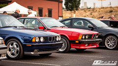 NW BMW MF 04 (Anderson-Roberts Photography) Tags:
